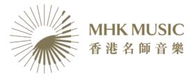 MHK MUSIC